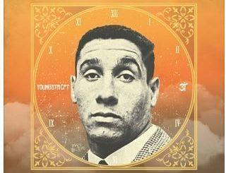 YoungstaCPT, 3T (Album Tracklist), download ,zip, zippyshare, fakaza, EP, datafilehost, album, Hiphop, Hip hop music, Hip Hop Songs, Hip Hop Mix, Hip Hop, Rap, Rap Music