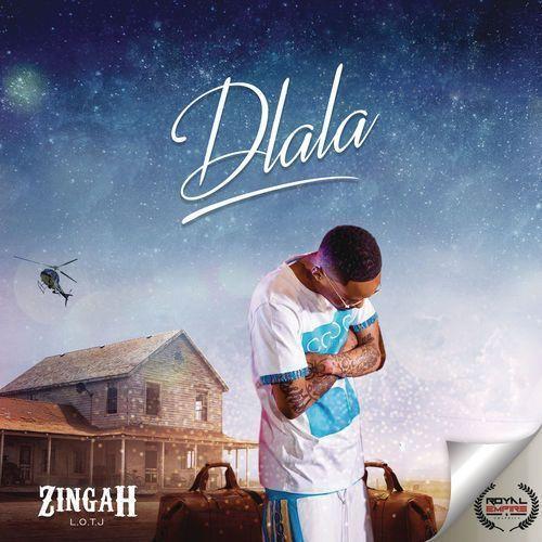 Zingah, Dlala, mp3, download, datafilehost, fakaza, Afro House, Afro House 2018, Afro House Mix, Afro House Music, Afro Tech, House Music