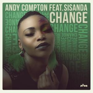 DOWNLOAD EP: Andy Compton, Sisanda – Change – ZAMUSIC