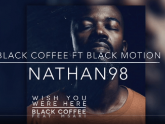 Black Coffee, Black Motion 2019, mp3, download, datafilehost, fakaza, Afro House, Afro House 2019, Afro House Mix, Afro House Music, Afro Tech, House Music