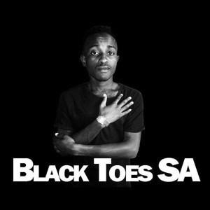 Black Toes SA, Tshepang, Enuma, Original Mix, Jack WidaJ, mp3, download, datafilehost, fakaza, Afro House, Afro House 2019, Afro House Mix, Afro House Music, Afro Tech, House Music