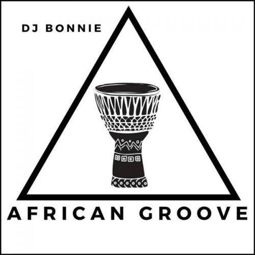 DJ Bonnie, Africa Rise, mp3, download, datafilehost, fakaza, Afro House, Afro House 2019, Afro House Mix, Afro House Music, Afro Tech, House Music
