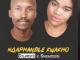 DJ Lavisto, Ngaphandle Kwakho, SneMusiq, mp3, download, datafilehost, fakaza, Afro House, Afro House 2019, Afro House Mix, Afro House Music, Afro Tech, House Music