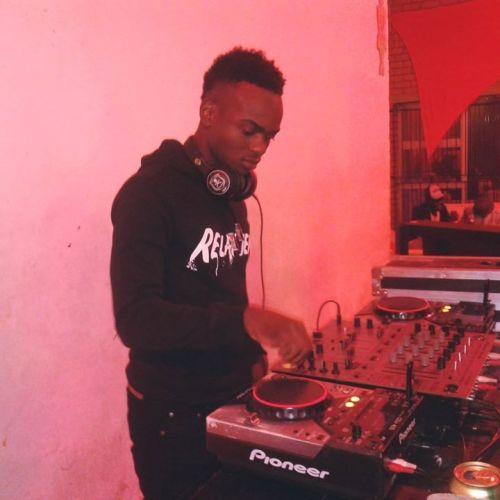 Da Capo, Kali, GateMusique Afro Tech Mix, mp3, download, datafilehost, fakaza, Deep House Mix, Deep House, Deep House Music, Deep Tech, Afro Deep Tech, House Music