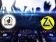 Dj Malebza, Just Amapiano (March 2019), download ,zip, zippyshare, fakaza, EP, datafilehost, album, Afro House, Afro House 2019, Afro House Mix, Afro House Music, House Music, Amapiano, Amapiano 2019, Amapiano Mix, Amapiano Music