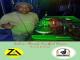 Dj Malebza, Kelvin Momo's Soulful Piano, download ,zip, zippyshare, fakaza, EP, datafilehost, album, Afro House, Afro House 2019, Afro House Mix, Afro House Music, House Music, Amapiano, Amapiano 2019, Amapiano Mix, Amapiano Music