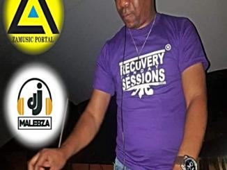 Dj Malebza, ThackzinDj Piano Feel Mix, mp3, download, datafilehost, toxicwap, fakaza, Afro House, Afro House 2019, Afro House Mix, Afro House Music, Afro Tech, AMAPIANO, AMAPIANO 2019, AMAPIANO HOUSE, AMAPIANO MIX, AMAPIANO MUSIC, HOUSE MUSIC, ZAMUSIC OFFICIAL MIX