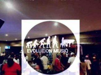 Evolution MusiQ, Mntwan'Omuntu, Sbale ka Nator SA, Umzonkozonko Mix, mp3, download, datafilehost, fakaza, Afro House, Afro House 2019, Afro House Mix, Afro House Music, Afro Tech, House Music
