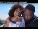 HEAVY-K, Ndibambe, Ntombi, video, download ,mp3, download, datafilehost, toxicwap, fakaza, Afro House, Afro House 2019, Afro House Mix, Afro House Music, Afro Tech, House Music