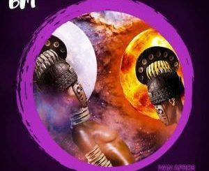 Ivan Afro5, Oracle, mp3, download, datafilehost, fakaza, Deep House Mix, Deep House, Deep House Music, Deep Tech, Afro Deep Tech, House Music
