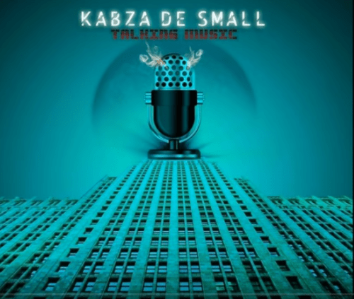 Kabza De Small, Hate, Vocal Mix, AraSoul Sax, mp3, download, datafilehost, fakaza, Afro House, Afro House 2019, Afro House Mix, Afro House Music, Afro Tech, House Music, Amapiano, Amapiano Songs, Amapiano Music