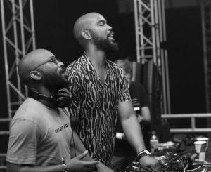 Lemon & Herb, Top 10 Chart April 2019, zip, zippyshare, fakaza, EP, datafilehost, album, Afro House, Afro House 2019, Afro House Mix, Afro House Music, Afro Tech, House Music