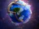 Lil Dicky, Earth, mp3, download, datafilehost, fakaza, pop, pop music
