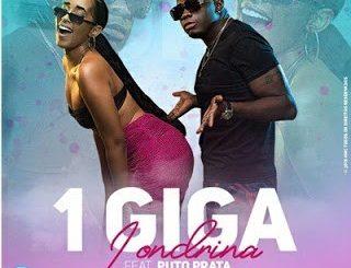 Londrina, 1 Giga, Puto Prata, mp3, download, datafilehost, fakaza, Afro House, Afro House 2019, Afro House Mix, Afro House Music, Afro Tech, House Music