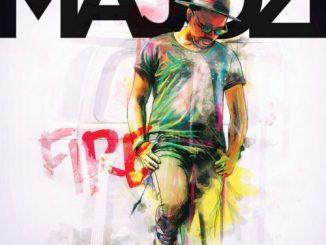 Majozi, Fire, Electro-Folk, download ,zip, zippyshare, fakaza, EP, datafilehost, album, Kwaito Songs, Kwaito, Kwaito Mix, Kwaito Music, Kwaito Classics, Pop, Pop Music