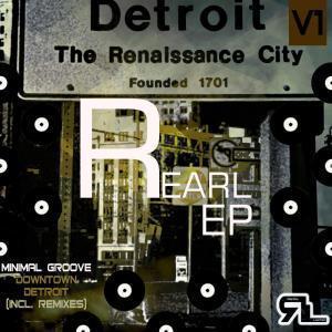 Minimal Groove, Downtown Detroit, download ,zip, zippyshare, fakaza, EP, datafilehost, album, Afro House, Afro House 2019, Afro House Mix, Afro House Music, Afro Tech, House Music