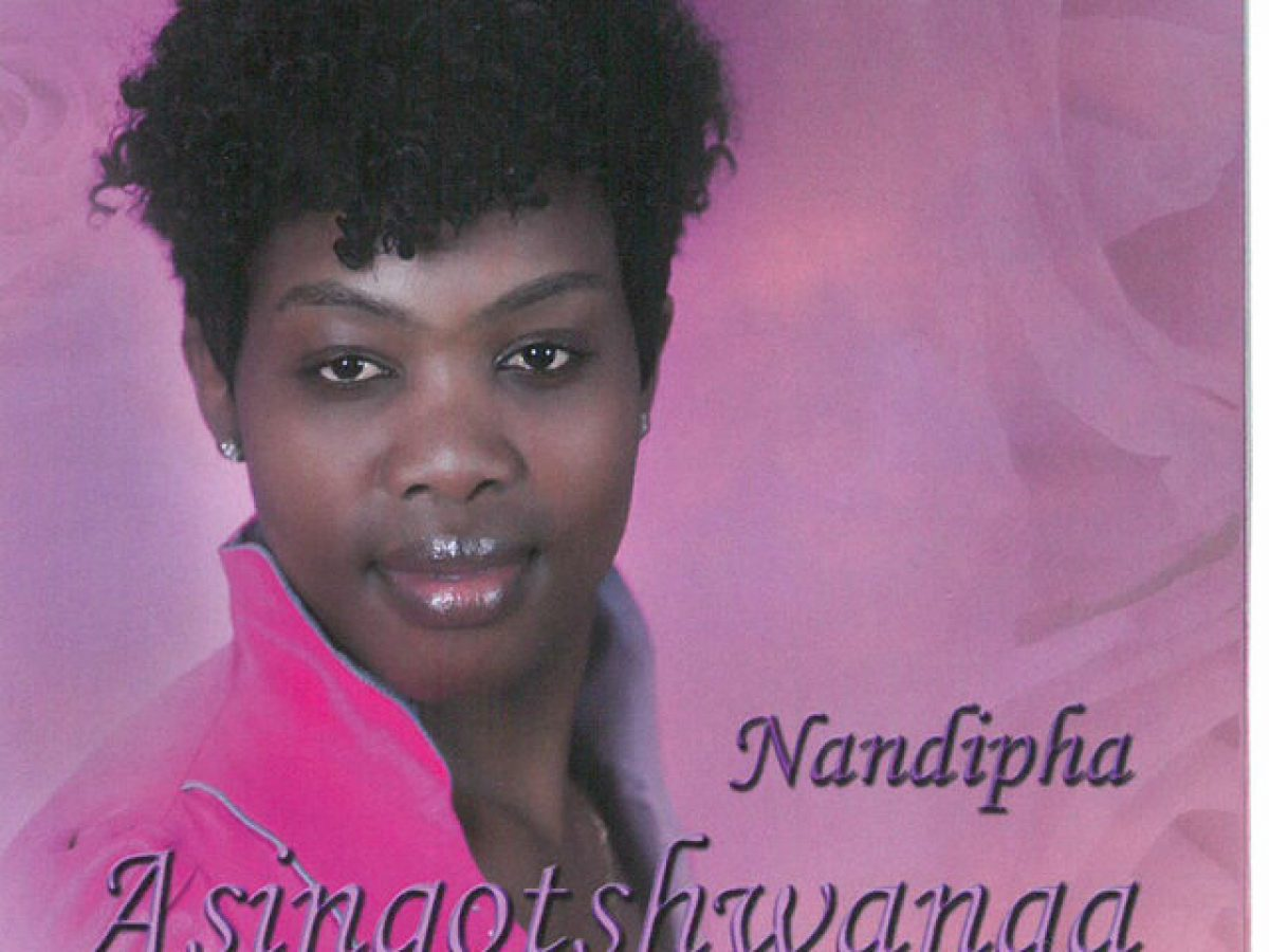 Download Babo Ngcobo 2020 Songs Albums Mixtapes On Zamusic