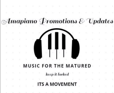 kokota piano remix mp3 download