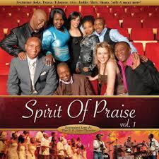 Spirit of Praise, Spirit of Praise, Vol. 1 (Live), download ,zip, zippyshare, fakaza, EP, datafilehost, album, Gospel Songs, Gospel, Gospel Music, Christian Music, Christian Songs