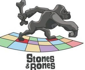 Stones & Bones, I Am X, I Walk Alone, P.M. Project South Dub, mp3, download, datafilehost, fakaza, Afro House, Afro House 2019, Afro House Mix, Afro House Music, Afro Tech, House Music