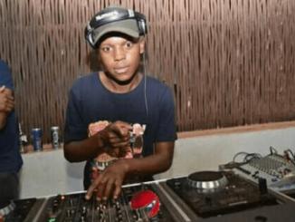 ThackzinDJ, Team Energie, 1475 Tribute Mix, mp3, download, datafilehost, fakaza, Afro House, Afro House 2019, Afro House Mix, Afro House Music, Afro Tech, House Music, Amapiano, Amapiano Songs, Amapiano Music