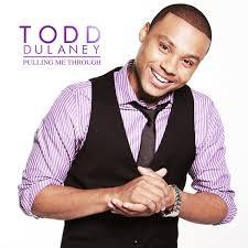 Todd Dulaney, Pulling Me Through, download ,zip, zippyshare, fakaza, EP, datafilehost, album, Gospel Songs, Gospel, Gospel Music, Christian Music, Christian Songs