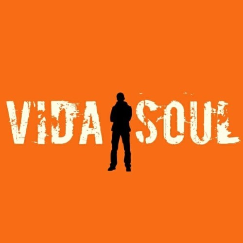 Vida-Soul, InQfive, Face Your Fears, mp3, download, datafilehost, fakaza, Deep House Mix, Deep House, Deep House Music, Deep Tech, Afro Deep Tech, House Music