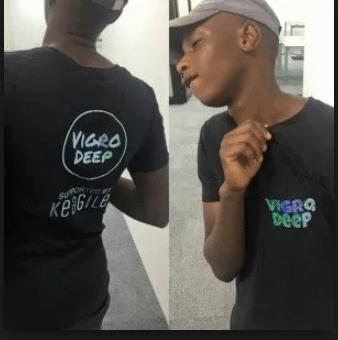 deep house mix 2018 download datafilehost