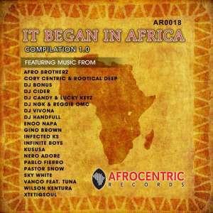 Afro Brotherz, Lukza, TRM, Tumi, Zweno Ngwanago, mp3, download, datafilehost, fakaza, Afro House, Afro House 2019, Afro House Mix, Afro House Music, Afro Tech, House Music