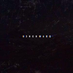 B3nchmarq, Road To Aspen 2, download ,zip, zippyshare, fakaza, EP, datafilehost, album, Hiphop, Hip hop music, Hip Hop Songs, Hip Hop Mix, Hip Hop, Rap, Rap Music