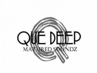 Black Motion, Brenden Praise, Joy Joy, Que Deep Matured Soundz Amapiano Remix, mp3, download, datafilehost, fakaza, Afro House, Afro House 2019, Afro House Mix, Afro House Music, Afro Tech, House Music, Amapiano, Amapiano Songs, Amapiano Music