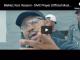 Blaklez, Reason ,DMX Prayer (Official Music Video), DMX Prayer, Video, mp3, download, datafilehost, toxicwap, fakaza, Hiphop, Hip hop music, Hip Hop Songs, Hip Hop Mix, Hip Hop, Rap, Rap Music