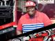 DJ Scott, Gong Gong '19, mp3, download, datafilehost, fakaza, Afro House, Afro House 2019, Afro House Mix, Afro House Music, Afro Tech, House Music
