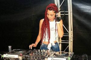 DJ Candii, YFM YTKO Gqomnificent Mix , 2019.05.28, mp3, download, datafilehost, fakaza, Gqom Beats, Gqom Songs, Gqom Music, Gqom Mix, House Music