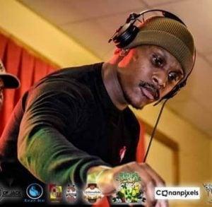 DJ Kent, The WeeKENT 10.05.2019, mp3, download, datafilehost, fakaza, Afro House, Afro House 2019, Afro House Mix, Afro House Music, Afro Tech, House Music