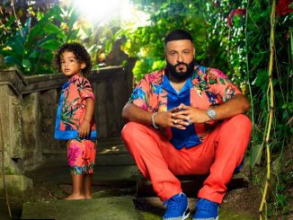 DJ Khaled, Father of Asahd, download ,zip, zippyshare, fakaza, EP, datafilehost, album, Hiphop, Hip hop music, Hip Hop Songs, Hip Hop Mix, Hip Hop, Rap, Rap Music
