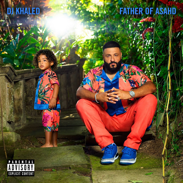 DOWNLOAD Dj Khaled - Jealous (feat  Chris Brown, Lil Wayne