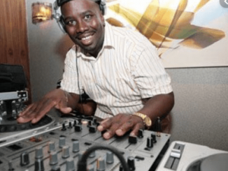 DJ Scott, 2nd GONG '19, mp3, download, datafilehost, fakaza, Afro House, Afro House 2019, Afro House Mix, Afro House Music, Afro Tech, House Music, Amapiano, Amapiano 2019, Amapiano Mix, Amapiano Music