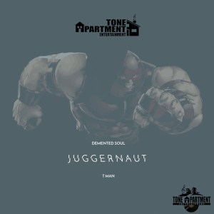 Demented Soul, Tman, Juggernaut, download ,zip, zippyshare, fakaza, EP, datafilehost, album, Afro House, Afro House 2019, Afro House Mix, Afro House Music, Afro Tech, House Music