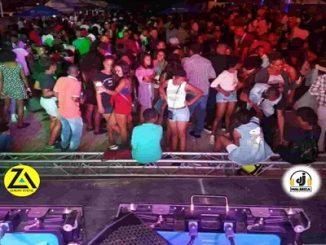 Dj Malebza, Chronicles Of Chronical Deep (Tech Me Home May 2019), Chronical Deep, Tech Me Home, mp3, download, datafilehost, toxicwap, fakaza, Deep House Mix, Deep House, Deep House Music, Deep Tech, Afro Deep Tech, House Music