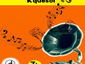 Dj Malebza, House Music According To Kquesol, mp3, download, datafilehost, toxicwap, fakaza, Deep House Mix, Deep House, Deep House Music, Deep Tech, Afro Deep Tech, House Music