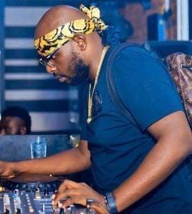 Dj Maphorisa, Danko Mix Vol.1, mp3, download, datafilehost, fakaza, Afro House, Afro House 2019, Afro House Mix, Afro House Music, Afro Tech, House Music