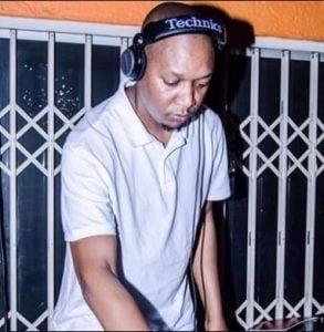 Dj Nhlex , uMbali, Boinextdoor, LeGiza, En-Jay DaKing, mp3, download, datafilehost, fakaza, Afro House, Afro House 2019, Afro House Mix, Afro House Music, Afro Tech, House Music