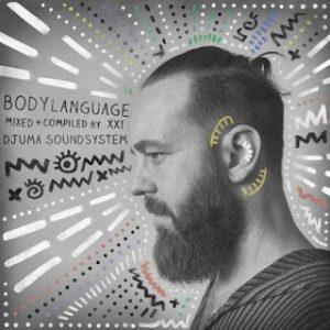 DOWNLOAD Djuma Soundsystem – Duende (Karyendasoul Remix – Mixed) Ft