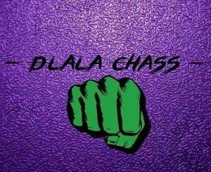 Dlala Chass, The Sound Of Durban, download ,zip, zippyshare, fakaza, EP, datafilehost, album, Gqom Beats, Gqom Songs, Gqom Music, Gqom Mix, House Music,