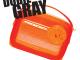 Dobie Gray, Best Of Dobie Gray, download ,zip, zippyshare, fakaza, EP, datafilehost, album, Country, Country Classics