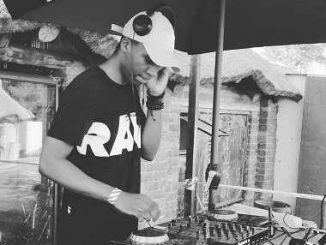 Dopey Da Deejay, Spaceman, Jazzi Disciples Tribute Mix, mp3, download, datafilehost, fakaza, Afro House, Afro House 2019, Afro House Mix, Afro House Music, Afro Tech, House Music