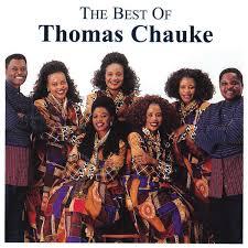Dr. Thomas Chauke Na Shinyori Sisters, Best Of Thomas Chauke, Dr. Thomas Chauke, Shinyori Sisters, download ,zip, zippyshare, fakaza, EP, datafilehost, album, Kwaito Songs, Kwaito, Kwaito Mix, Kwaito Music, Kwaito Classics