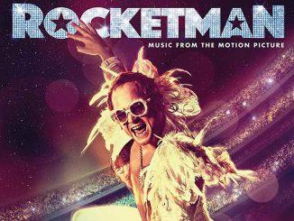 Elton John, Taron Egerton, Rocketman (Music from the Motion Picture), Rocketman, download ,zip, zippyshare, fakaza, EP, datafilehost, album, Rock Music, Rock