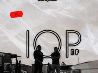 JazziDisciples, Iop, download ,zip, zippyshare, fakaza, EP, datafilehost, album, Afro House, Afro House 2019, Afro House Mix, Afro House Music, Afro Tech, House Music, Amapiano, Amapiano Songs, Amapiano Music